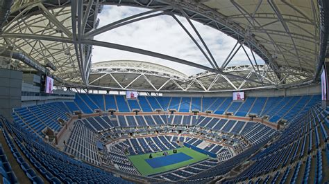 2019 Us Open Begins Aug 29 What You Need To Know