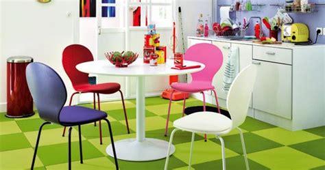 chaise de cuisine fly meubles fly originaux et pas cher 10 photos