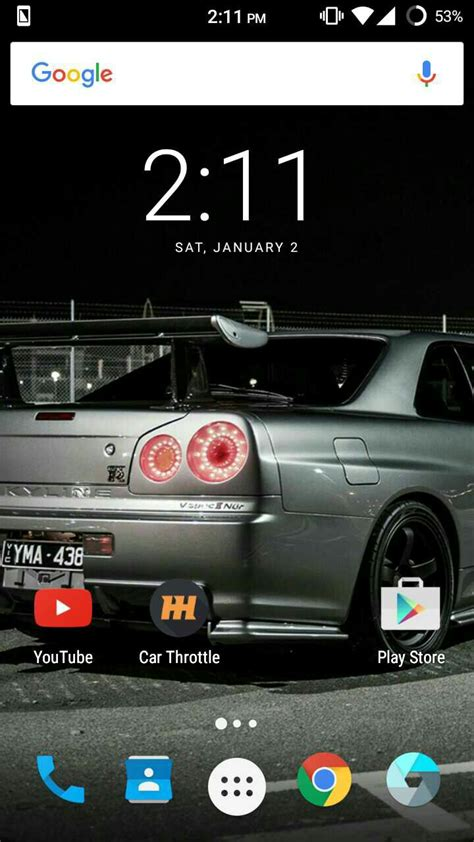 Car Throttle Wallpaper by What Is Your Phone S Maad Wallpaper This Is Mine