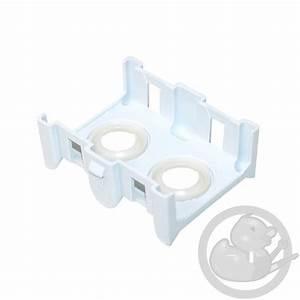 Arrivée D Eau Lave Vaisselle : injecteur arrivee d 39 eau bras lave vaisselle whirlpool ~ Dailycaller-alerts.com Idées de Décoration