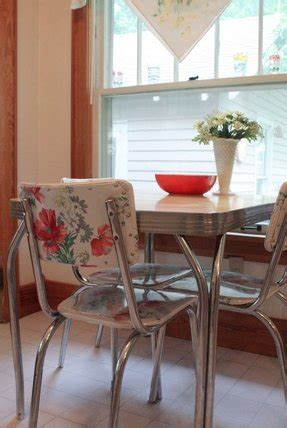 formica top kitchen table foter