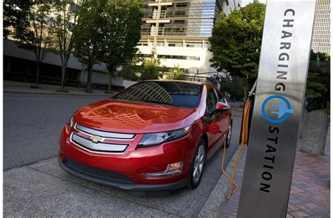 Used Electric Cars by Your Guide To Cheap Used Electric Cars U S News World