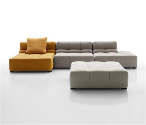 tufty time sofa knock tufty time 15 lounge sofas from b b italia architonic