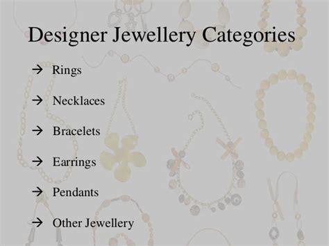 wedding wear imitation jewellery online shopping india