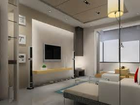 modern interior home interior design styles contemporary interior design interior design inspiration