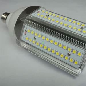 Led Leuchtmittel E27 Für Außenbereich : led leuchtmittel 35w mit e27 fassung f r stra enlaternen oder stra enbeleuchtung ~ Watch28wear.com Haus und Dekorationen