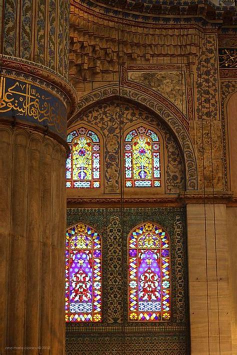 Palais De Sultan Ottoman by Palais De Topkapi R 233 Sidence Principale Des Sultans