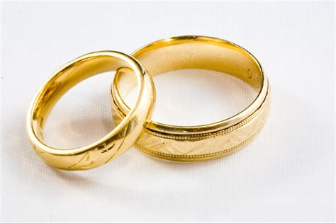 wedding rings wallpapers high quality