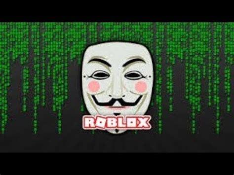 hacker roblox strucid alpha itzcarlo youtube