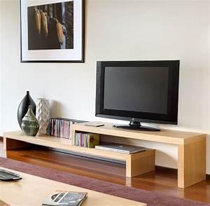 Table Tv But : mueble television tv madera garant a de 5 a os madera viva 10 en mercado libre ~ Teatrodelosmanantiales.com Idées de Décoration