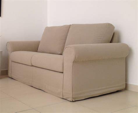 gautier canapé canape 2places gautier annonce meubles et décoration