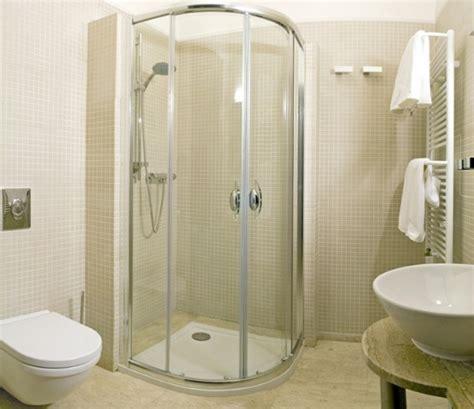 basement bathroom design ideas small basement bathroom designs with laundry area home