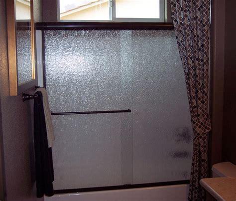 """Atlas Shower Doors """"Sacramento's Custom Shower Door Company"""""""