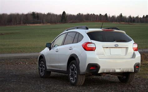 2019 Subaru Crosstrek Engine Specs & Review Spirotourscom
