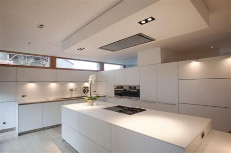 cuisine pontarlier cuisine b3 ain réalisation bulthaup espace de vie