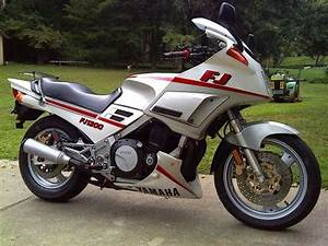 Yamaha Other 1989 For Sale    Find Or Sell Motorcycles