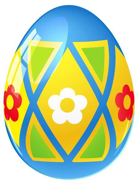 Image result for easter egg hunt clip art pictures