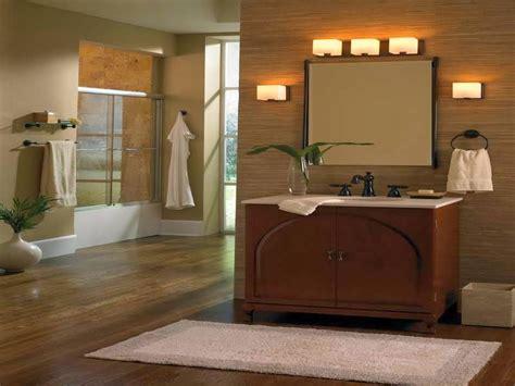bathroom vanity lighting bedroom  bathroom ideas