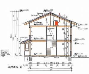 Kosten Außenanlagen Pro Qm : das wohltemperierte haus haustyp2 zeichnungen ~ Lizthompson.info Haus und Dekorationen