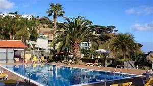 hotel ocean gardens in funchal o holidaycheck madeira With katzennetz balkon mit ocean gardens funchal madeira portugal