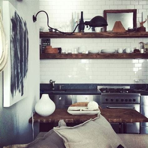 organizing the kitchen 151 best images about the beloved kitchen on 1276