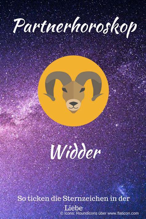 Passen Wassermann Und Widder Zusammen by Partnerhoroskop Welche Sternzeichen Passen Zusammen