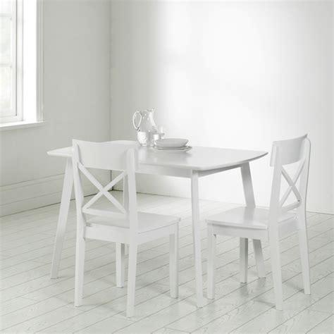 mesas muebles hogar el corte ingles
