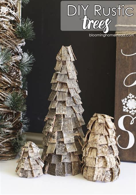 christmas winter crafts diy ideas images