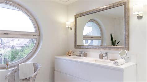Bathroom Mirrors Cut To Size by Mirrors Framed Unframed Cut To Size Mirrors