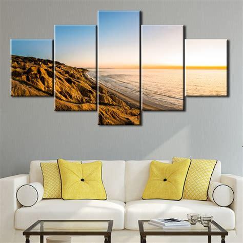 ideas  gold coast canvas wall art