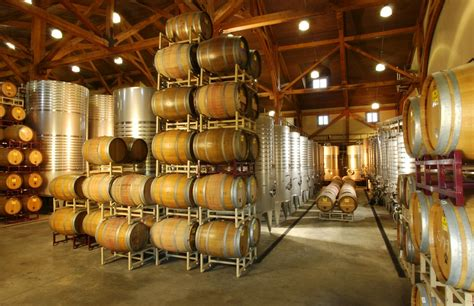 visit floyd virginia wineries breweries spirits