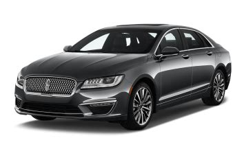 2017 Lincoln Mkz Dimensions by 2019 Lincoln Mkz Hybrid Base Premiere Fwd Reviews Msn Autos