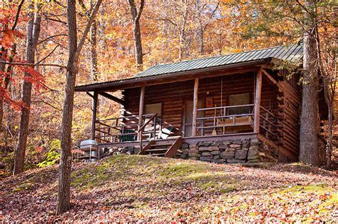 log cabins in arkansas buffalo river arkansas family vacations cabins zip line