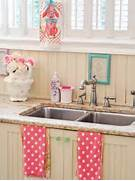 Cool Vintage Candy Like Kitchen Design With Retro Details DigsDigs Real Linoleum Is Forbo 39 S Marmoleum 39 Bleeker Street 39 Sheet Floorin Retro Kitchen Design Home Decorating Design Retro Kitchen Design Inspiration With Industrial Touches