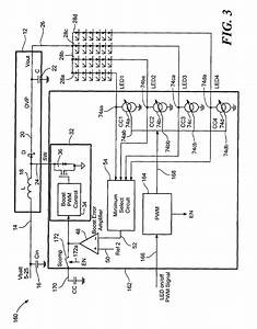 patent us7675245 electronic circuit for driving a diode With patent us20060138971 led driving circuit google patents