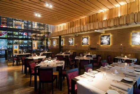 la cuisine de cl饌 la boquería de barcelona restaurant by droguett a a santiago chile retail design