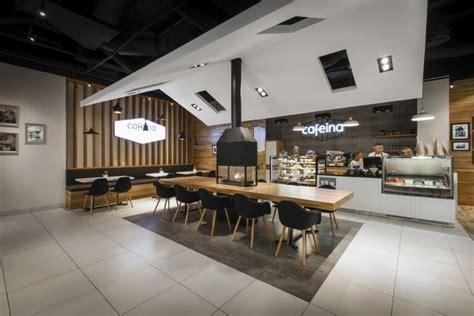 cafeina cafe  modelina  mallwowa shopping mall