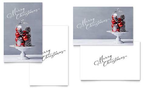 greeting card templates holiday card designs layouts