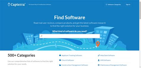 software business  images software tracking