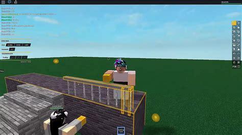 Jeux Roblox Sur Xbox 360 Free Robux Dantdm