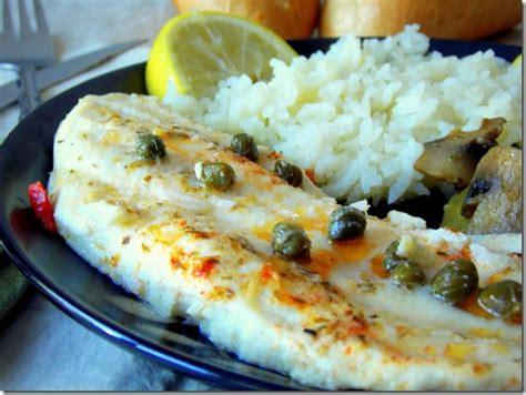 cuisine four vapeur filet de poisson au four ou sole aux légumes sautées le