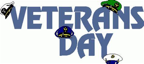veterans day clipart veterans day clip clipartion