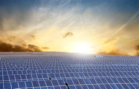 l énergie à la cuisine la tunisie investit dans l énergie renouvelable 1500 mw d