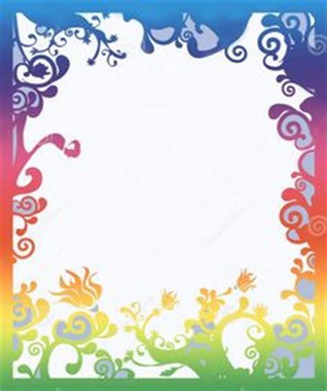 flyer borders designs - Seatle.davidjoel.co