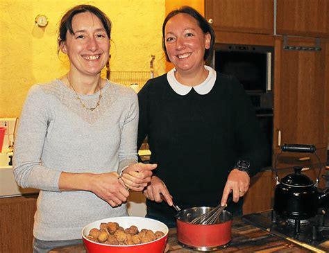casseroles et cuisine cuisine les casseroles se livrent trévérec