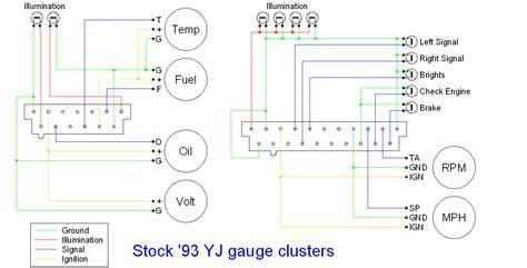 bmw instrument cluster wiring diagram wiring library bmw instrument cluster wiring diagram wiring library