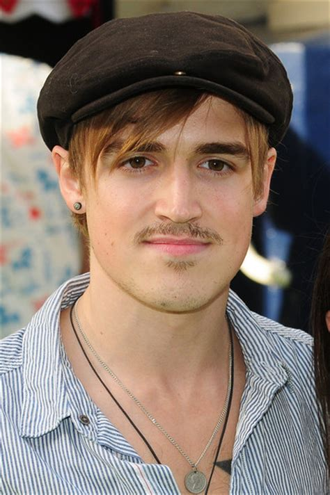 kristin kreuk boyfriend 2011 kendra wilkinson site ...
