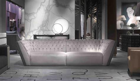 Luxury Sofas & Designer Sofas Home Theater Room Ideas Custom Office Furniture Movie Theaters Modern Design File Cabinet 5.1 Receiver Projectors Bassett Desks