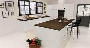 darty imaginez votre cuisine en quelques clics With amenagement cuisine en l