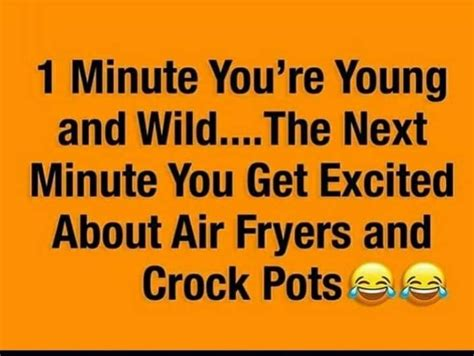 excited meme crockpot memes air